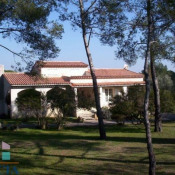 Mougins, Casa 5 assoalhadas, 143,82 m2