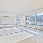 Neuilly sur Seine, Duplex 6 stanze , 230 m2