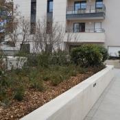 Meudon, Apartamento 3 assoalhadas, 67 m2
