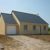 1 La Bernerie-en-Retz 74 m²
