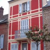 vente Maison / Villa 3 pièces Meru