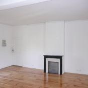 Nesles la Vallée, Appartamento 3 stanze , 55 m2