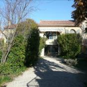 Carpentras, Maison de village 5 pièces, 122 m2