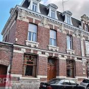 Valenciennes, Maison / Villa 10 pièces, 328 m2