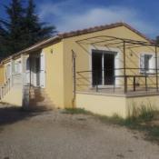 location Maison / Villa 4 pièces St Paul Trois Chateaux