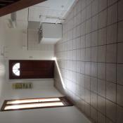 location Appartement 3 pièces La Chapelle en Serval