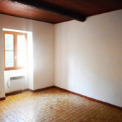 vente Appartement 4 pièces Lodeve