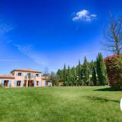 vente Maison / Villa 10 pièces Bouc Bel Air
