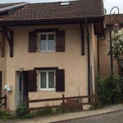 location Maison / Villa 2 pièces Archamps