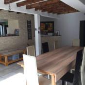 vente Maison / Villa 7 pièces Saint-Galmier
