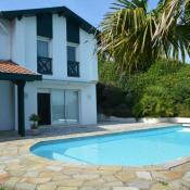 Bassussarry, Villa 5 pièces, 150 m2