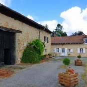 vente Maison / Villa 9 pièces Saint-Cyr