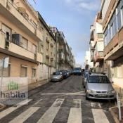 Sintra, Apartment 3 rooms, 65 m2