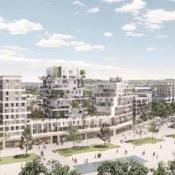 Appartement 2 pièces - Toulouse