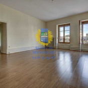 location Appartement 3 pièces Montbeliard