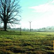 Terrain 833 m² Paray le Monial (71600)