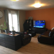 Sale house / villa 13 km de sens 160000€ - Picture 5