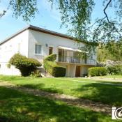 Troyes, villa 6 habitaciones, 156 m2