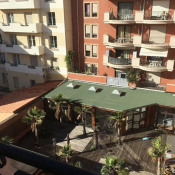 Saint Raphaël, Apartamento 3 assoalhadas, 51 m2