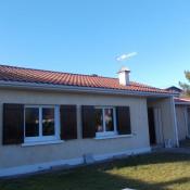 Mimizan, Maison / Villa 3 pièces, 60,01 m2