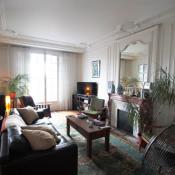 Neuilly sur Seine, Wohnung 4 Zimmer, 100,15 m2