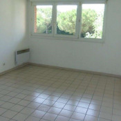 Saint Orens de Gameville, квартирa 2 комнаты, 43 m2
