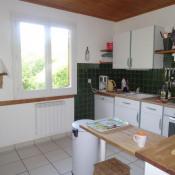 Sale house / villa St jean de bournay 313000€ - Picture 4