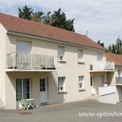location Appartement 2 pièces Épernon