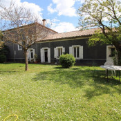 Septfonds, Old house 7 rooms, 173.98 m2