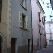 vente Maison / Villa 4 pièces Besse-sur-Issole