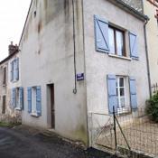 vente Maison / Villa 7 pièces Chateau Thierry