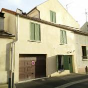 location Maison / Villa 4 pièces Bagnolet