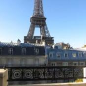 Paris 7ème, квартирa 7 комнаты, 250 m2