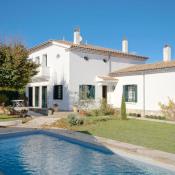 Vente de prestige maison / villa Vaux Sur Mer