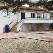 La Tour de Salvagny, Maison / Villa 8 pièces, 200 m2