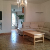 vente Maison / Villa 5 pièces Donzac