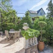 vente Maison / Villa 10 pièces Le Perreux-sur-Marne