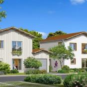 vente Maison / Villa 3 pièces Artigues Pres Bordeaux