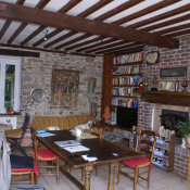 Vente de prestige maison / villa Montchamp 252000€ - Photo 6