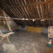 Investment property house / villa Fecamp 129600€ - Picture 4