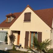Maison 5 pièces + Terrain Verneuil-l'Étang