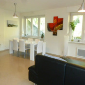 Location appartement Fontoy