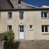 location Maison / Villa 4 pièces Mauleon