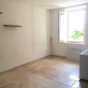 Marseille 16ème, Apartamento 3 habitaciones, 43 m2