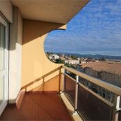 Manosque, квартирa 3 комнаты, 63 m2