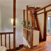 vente Maison / Villa 3 pièces Wissous