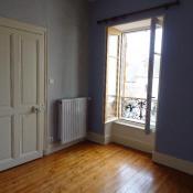 Nolay, Maison / Villa 4 pièces, 76 m2