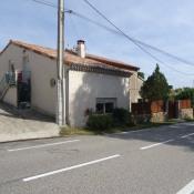location Maison / Villa 4 pièces St Jean de Muzols