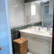 Vente appartement Lagny sur marne 197000€ - Photo 4