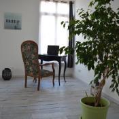 vente Appartement 3 pièces Avesnes sur Helpe